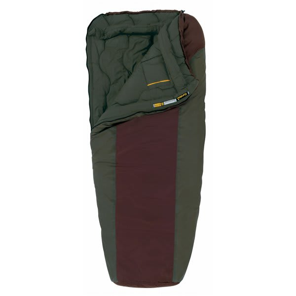 Eureka Dual Temp 10/30 Regular Sleeping Bag