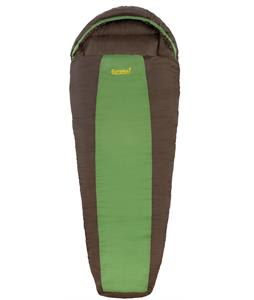 Eureka Grasshopper 30 Sleeping Bag Pine/Sage