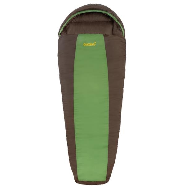 Eureka Grasshopper 30 Sleeping Bag
