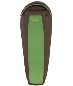Eureka Grasshopper 30 Sleeping Bag