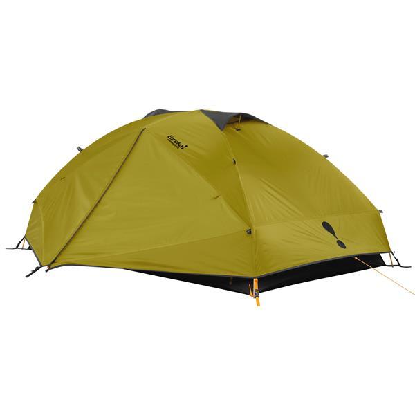 Eureka Inntorest 3 Tent