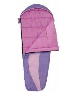 Eureka Ladybug 30 Sleeping Bag