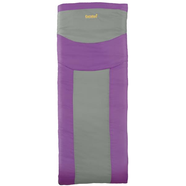Eureka Lightning Bug 45 Sleeping Bag