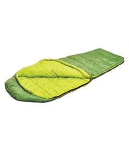 Eureka Lone Pine 20F Sleeping Bag