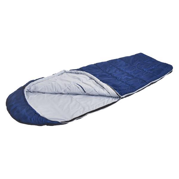 Eureka Lone Pine 30F Sleeping Bag