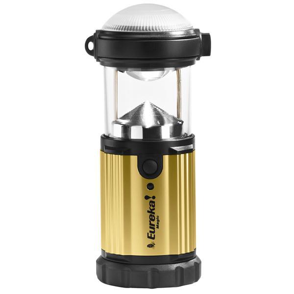 Eureka Magic 125 Lantern/Flashlight