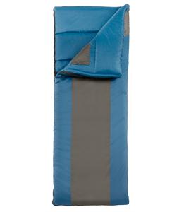 Eureka Minnow Sleeping Bag Blue/Grey
