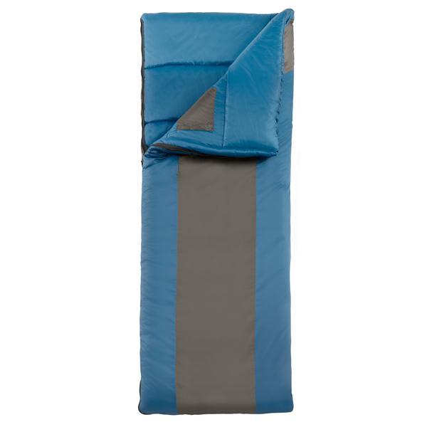 Eureka Minnow Sleeping Bag