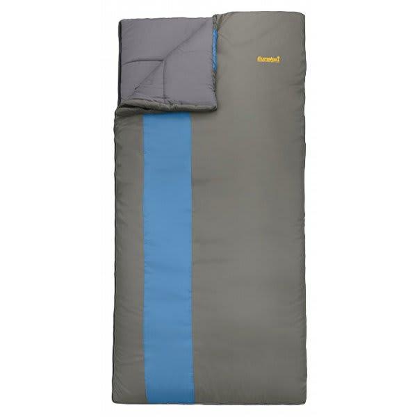 Eureka Sandstone Doublewide 30 Sleeping Bag