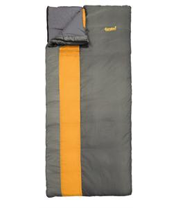 Eureka Sandstone 45 Sleeping Bag Grey