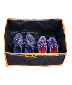 Eureka Shoe Organizer