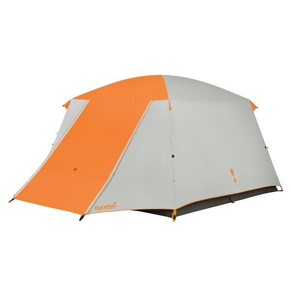 Eureka Silver Canyon 6 Tent