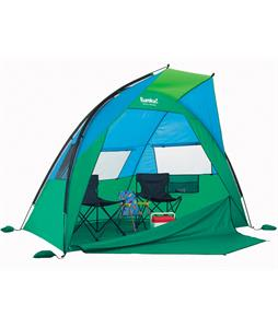 On Sale Shelters Tarps Amp Footprints Canopies The
