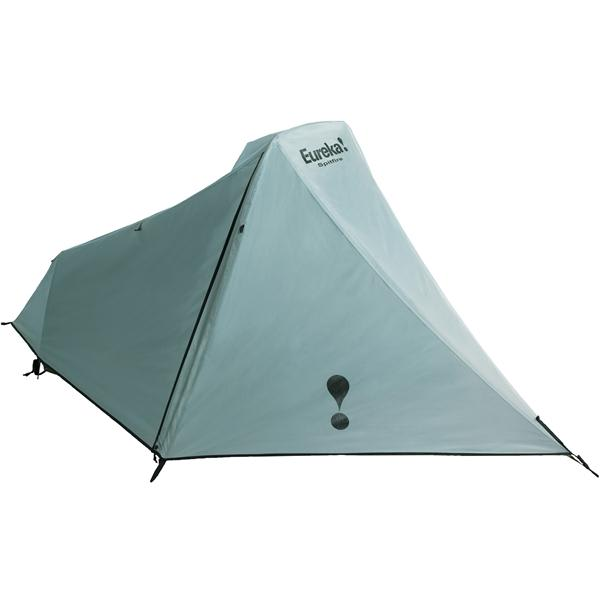 Eureka Spitfire 1 Person Tent