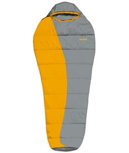 Eureka Star Valley 45 Reg Sleeping Bag