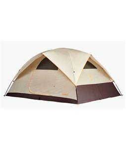 Eureka Sunrise EX 4 Tent