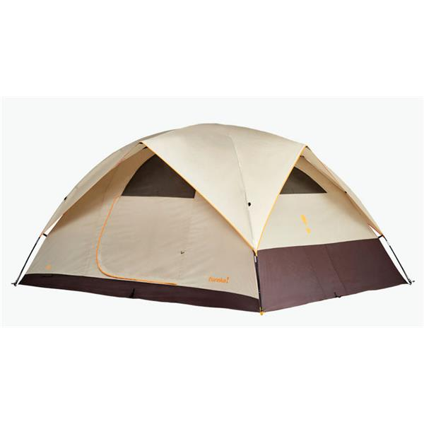 Eureka Sunrise EX 6 Tent