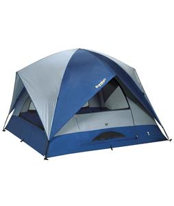 Eureka Sunrise EX 8 Tent