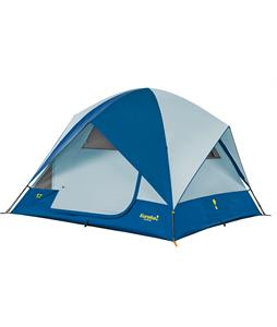 Eureka Sunrise 6 Tent