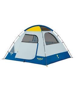 Eureka Sunrise 3 Tent
