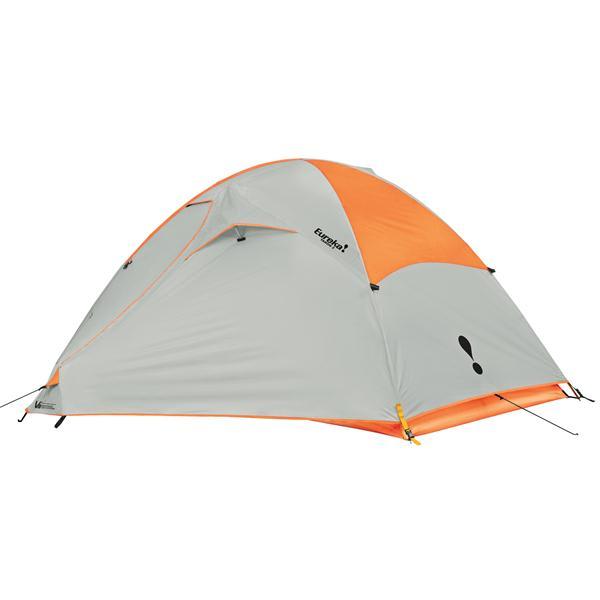 Eureka Taron 2 Person Tent