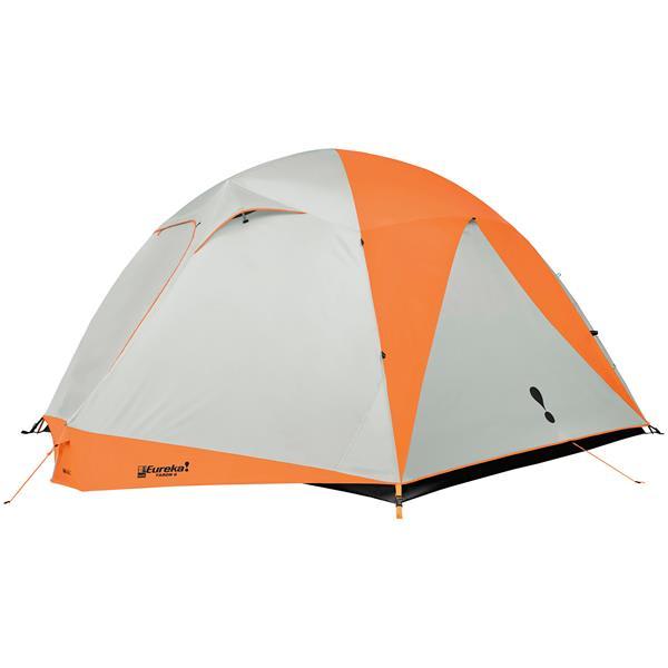 Eureka Taron Basecamp 4 Tent