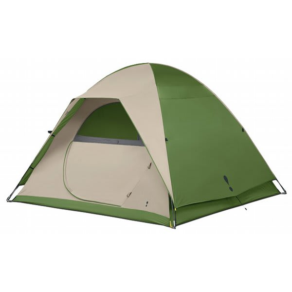 Eureka Tetragon 2 Person Tent