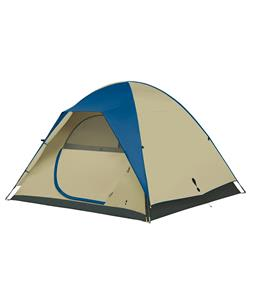 Eureka Tetragon HD 2 Tent