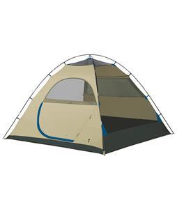 Eureka Tetragon 3 Tent