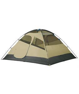 Eureka Tetragon 8 Tent