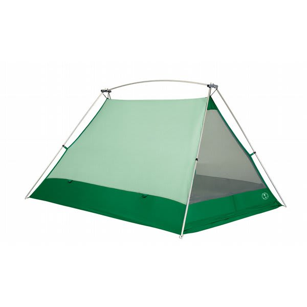 Eureka Timberline 2 Person Tent Green Ebay