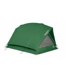 Eureka Timberline 2 Person Tent Green