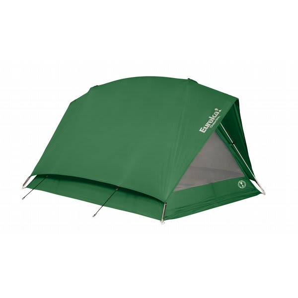 Eureka Timberline 2 Person Tent
