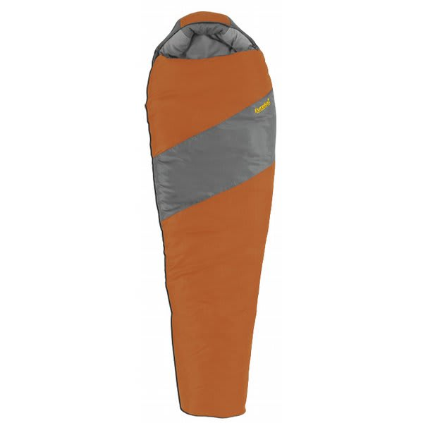 Eureka Wild Basin 0 Sleeping Bag
