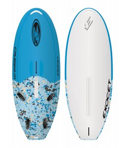 Exocet Cruiser M Windsurf Board 175
