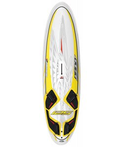 Exocet Nano Windsurf Board 125