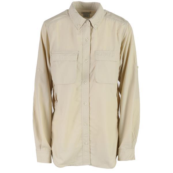 Exofficio Air Strip L/S Shirt