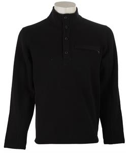 Exofficio Alpental Pullover Fleece
