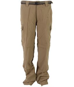 Exofficio Amphi Convertible Hiking Pants