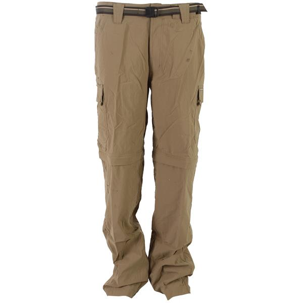 Exofficio Amphi Convertible Hiking Pants