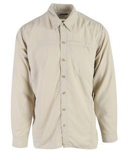 Exofficio BugsAway Breez'r L/S Shirt
