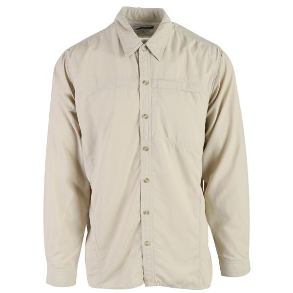 Exofficio BugsAway Breezr L/S Shirt