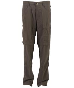 Exofficio BugsAway Convertible Hiking Pants