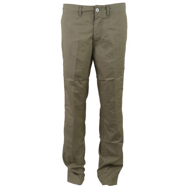 Exofficio BugsAway Covertical Hiking Pants