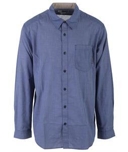 Exofficio BugsAway Hakuna L/S Shirt