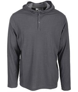 Exofficio BugsAway Lumos Hoody Shirt