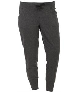 Exofficio BugsAway Quietude Pants