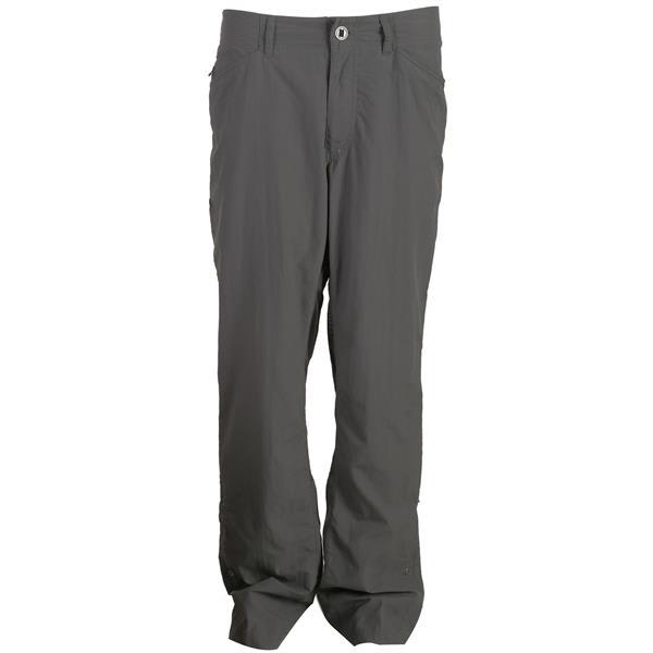 Exofficio BugsAway Sandfly Hiking Pants