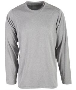 Exofficio BugsAway Tarka L/S Shirt