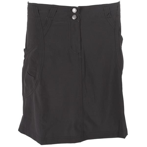 Exofficio Camina Skirt